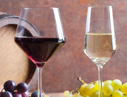 Natural / Green Wine