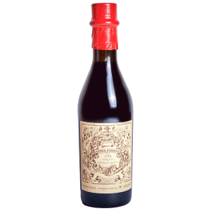 Carpano Antica Formula Sweet Vermouth 375mL