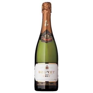Bouvet Signature Sparkling Brut Saumur