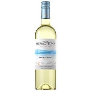 2019 MezzaCorona Pinot Grigio