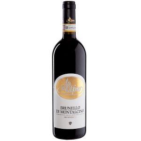 2016 Altesino Brunello di Montalcino 'Montosoli' Tuscany