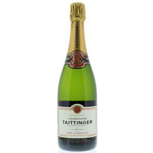 Taittinger Brut La Francaise Champagne