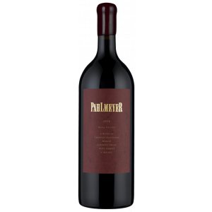 2016 Pahlmeyer Proprietary Red Napa Valley 1.5L