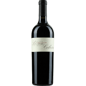2017 Bevan Cellars 'Tench Vineyard' Cabernet Sauvignon Oakville