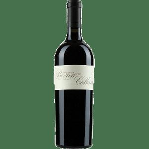 2017 Bevan Cellars 'Tench Vineyard' Cabernet Sauvignon Oakville