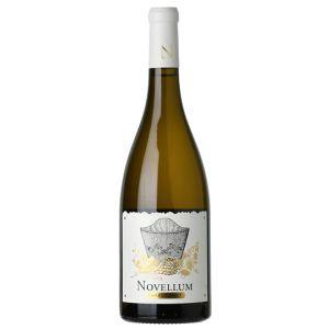 2019 Novellum (Domaine Lafage) Chardonnay Vin de France
