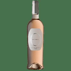 2020 Amici Olema Rose Cotes de Provence