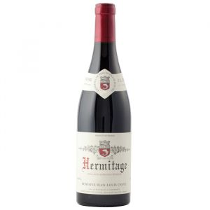 2017 Domaine Jean-Louis Chave L'Hermitage Rouge Rhone Valley