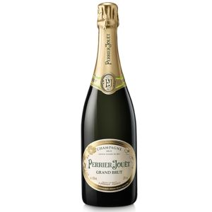 Perrier Jouet Grand Brut Champagne Epernay
