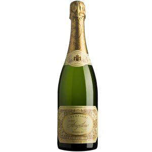 2011J. Lassalle ''Cuvee Angeline'' Millesime Brut Champagne