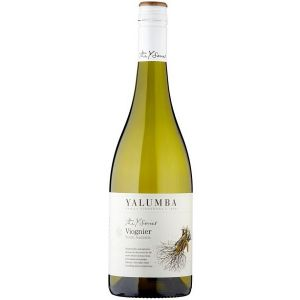 2019 Yalumba 'Y Series' Viognier South Australia