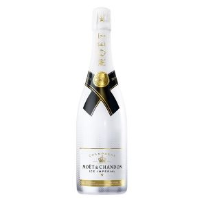 Moet et Chandon Ice Imperial Champagne