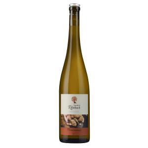 2019 Vignoble du Reveur Pierres Sauvages AOC Alsace