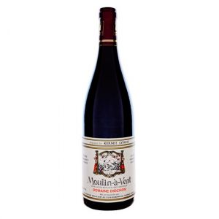 2020 Bernard Diochon Moulin-A-Vent 'Vieilles Vignes' Beaujolais