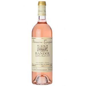 2019 Domaine Tempier Bandol Rose Bandol 1.5L