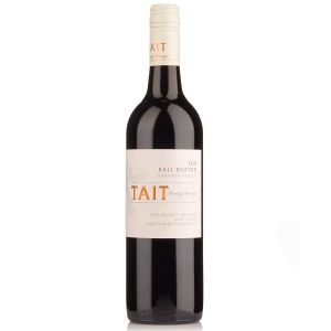2017 Tait 'The Ball Buster' Barossa Valley