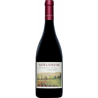 2019 Adelsheim Pinot Noir Willamette Valley