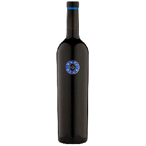 2018 Blue Rock 'Baby Blue' Red Blend Sonoma County