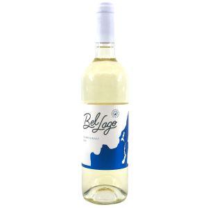 2019 Bel Lago Chardonnay Leelanau Peninsula