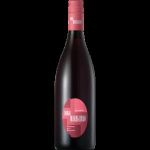 2019 Borgo Maragliano 'Monticelli' Brachetto Piedmont