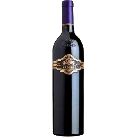 2015 Celani Family Vineyards 'Ardore' Cabernet Sauvignon Napa Valley 3L