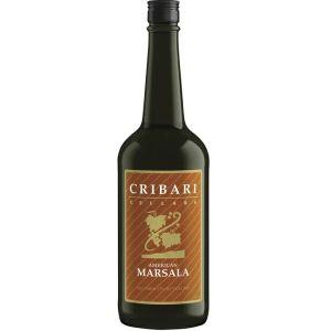 Cribari Marsala