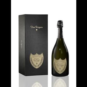2010 Dom Perignon Brut Champagne