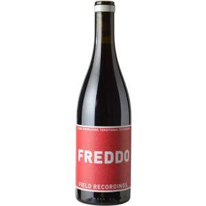 2019 Field Recordings 'FREDDO' Sangiovese Paso Robles