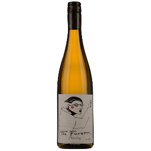 2019 The Furst Riesling Alsace