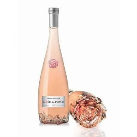 2020 Gerard Bertrand Cote des Roses 375ml