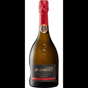 J.P. Chenet Blanc de Blancs Brut Sparkling Wine France 187ml