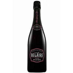 Luc Belaire Rare Rose Sparkling France