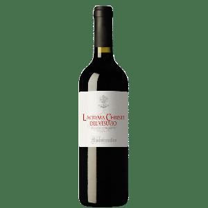 2019 Mastroberardino Lacryma Christi del Vesuvio Rosso DOC Campania