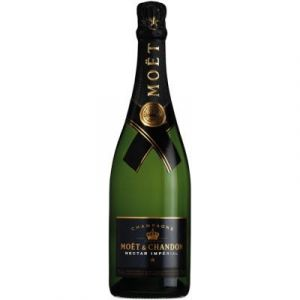 Moet et Chandon Nectar Imperial
