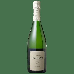 Mouzon-Leroux 'L'atavique Tradition' Verzy-Grand Cru Extra-Brut Champagne