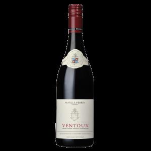 2019 Famille Perrin Ventoux Rouge Cotes du Rhone
