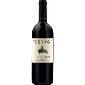 2017 Petrolo 'Torrione' IGT Tuscany