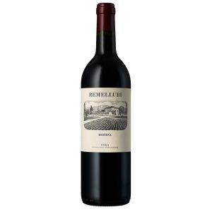2013 Remelluri Rioja Reserva