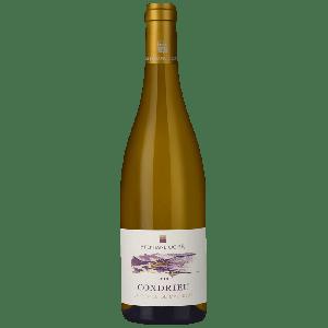 2018 Stephane Ogier 'La Combe de Malleval' Condrieu Northern Rhone