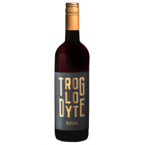 2019 Mari Vineyards 'Troglodyte Rosso' Old Mission Peninsula