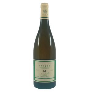 2020 Domaine du Salvard Unique Sauvignon Blanc Loire Valley