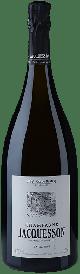 2009 Champagne Jacquesson 'Dizy Corne Bautray' Extra Brut 1.5L