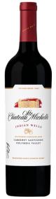 2018 Chateau Ste. Michelle Indian Wells Cabernet Sauvignon