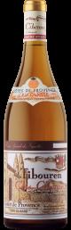 2018 Clos Cibonne 'Cuvée Spéciale Les Vignettes' Tibouren Rosé Côtes de Provence