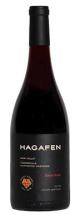 2018 Hagafen Estate 'Montington' Pinot Noir Coombsville Napa Valley