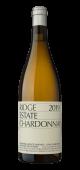2019 Ridge Vineyards Chardonnay Santa Cruz Mountains
