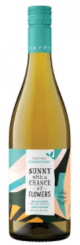 2019 Sunny with a Chance of Flowers 'Zero Sugar' Chardonnay Monterey