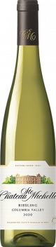 2020 Chateau Ste. Michelle Riesling Columbia Valley