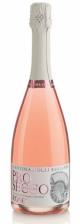 2020 Cantina Colli Euganei Prosecco Rosé Extra Dry Veneto