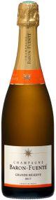 Baron-Fuenté 'Grande Réserve' Brut Champagne 1.5L